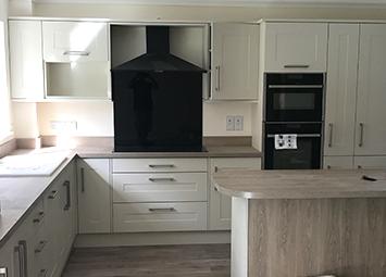 Kitchens Norwich
